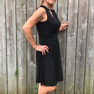 Donna Rico cocktail dress
